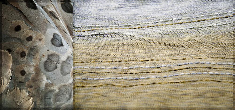 ручное ткачество, подборка