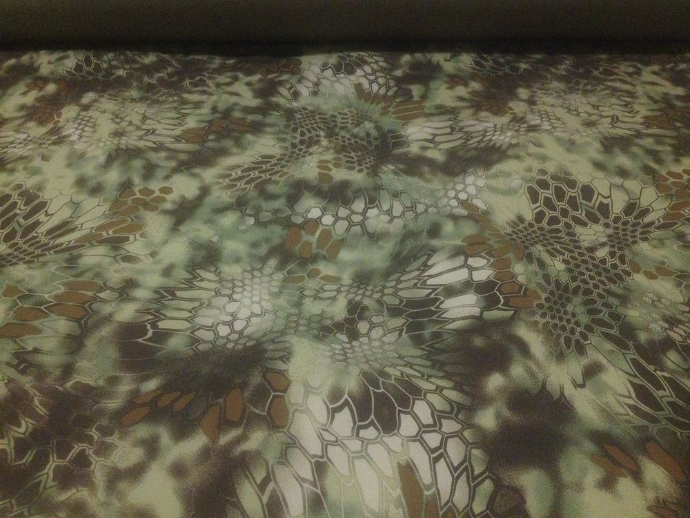 ткань мембранная софтшелл