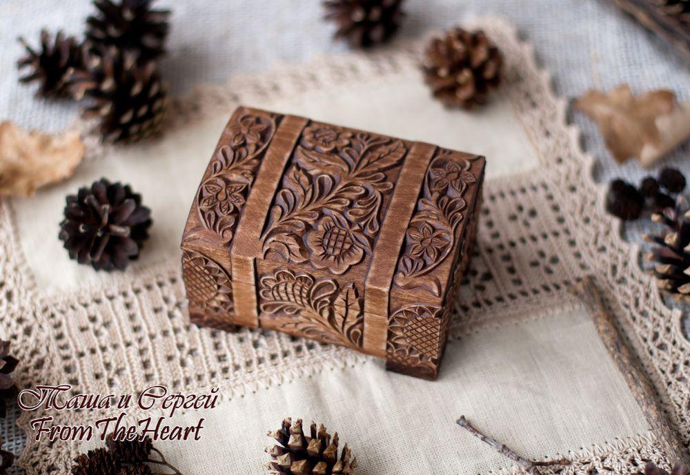 горький шоколад, таша и сергей