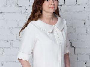 новые модели магазина Judy Green | Ярмарка Мастеров - ручная работа, handmade