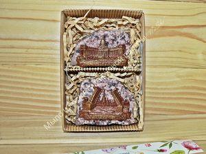 Товар недели 16-22 апреля т.г. Ярмарка Мастеров - ручная работа, handmade.