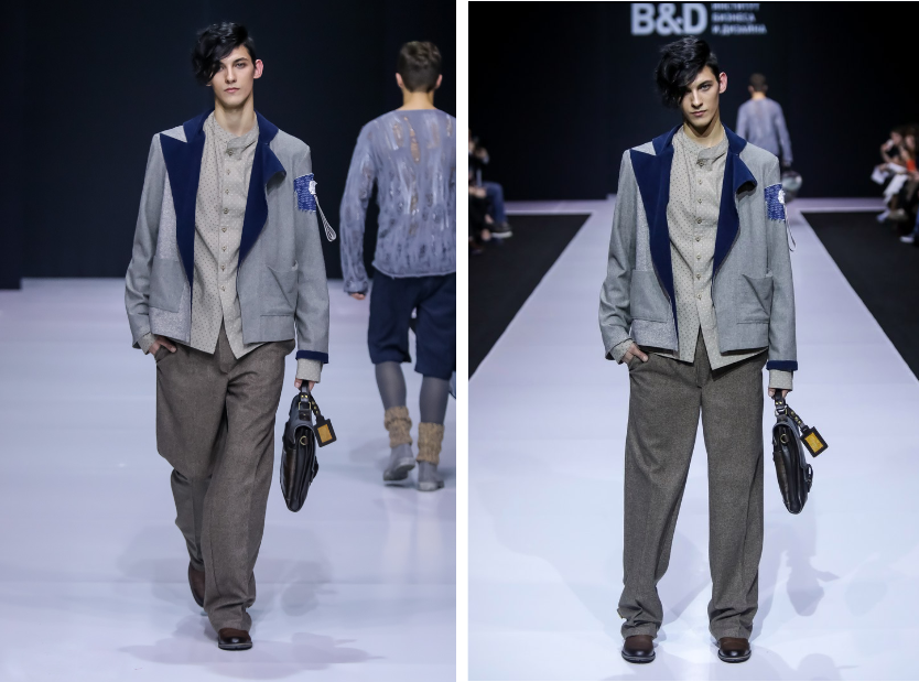 неделя моды москва, кожаная сумка, сумка ручной работы, дизайнерская сумка, модный показ