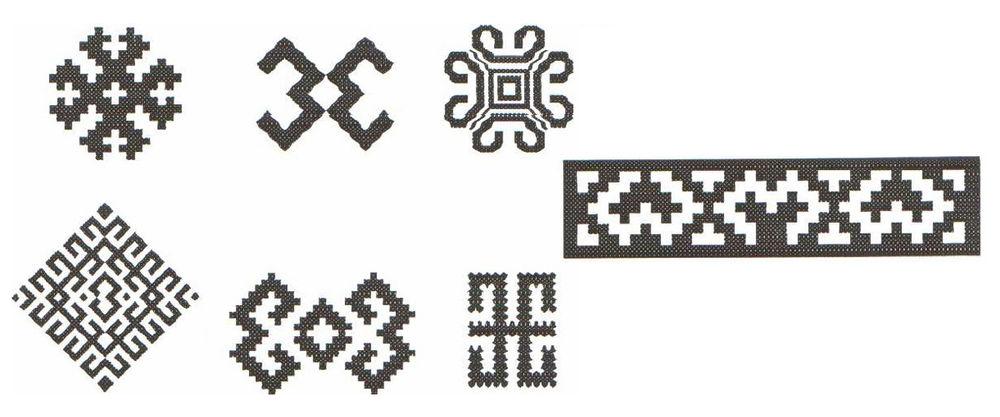 знак мартыня символ, небесный знак символ