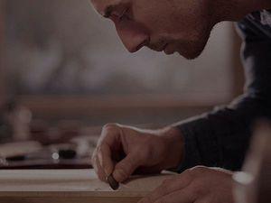 Производство мебели на заказ   Ярмарка Мастеров - ручная работа, handmade