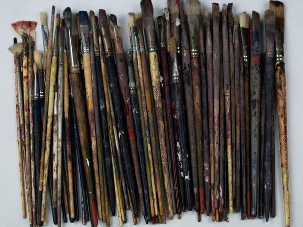 Art is my Salvation   Ярмарка Мастеров - ручная работа, handmade