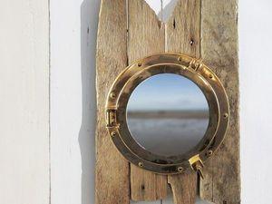 Заглянем в волшебный мир Driftwood Art, или А что это такое?. Ярмарка Мастеров - ручная работа, handmade.