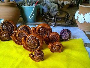 глина... или как я дошла до керамики | Ярмарка Мастеров - ручная работа, handmade