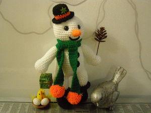 Буду рада, если на Вашей любимой полочке появятся и мои Куколки).. Ярмарка Мастеров - ручная работа, handmade.