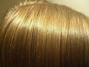 Счастье,ботекс. . для волос,что это?. Ярмарка Мастеров - ручная работа, handmade.