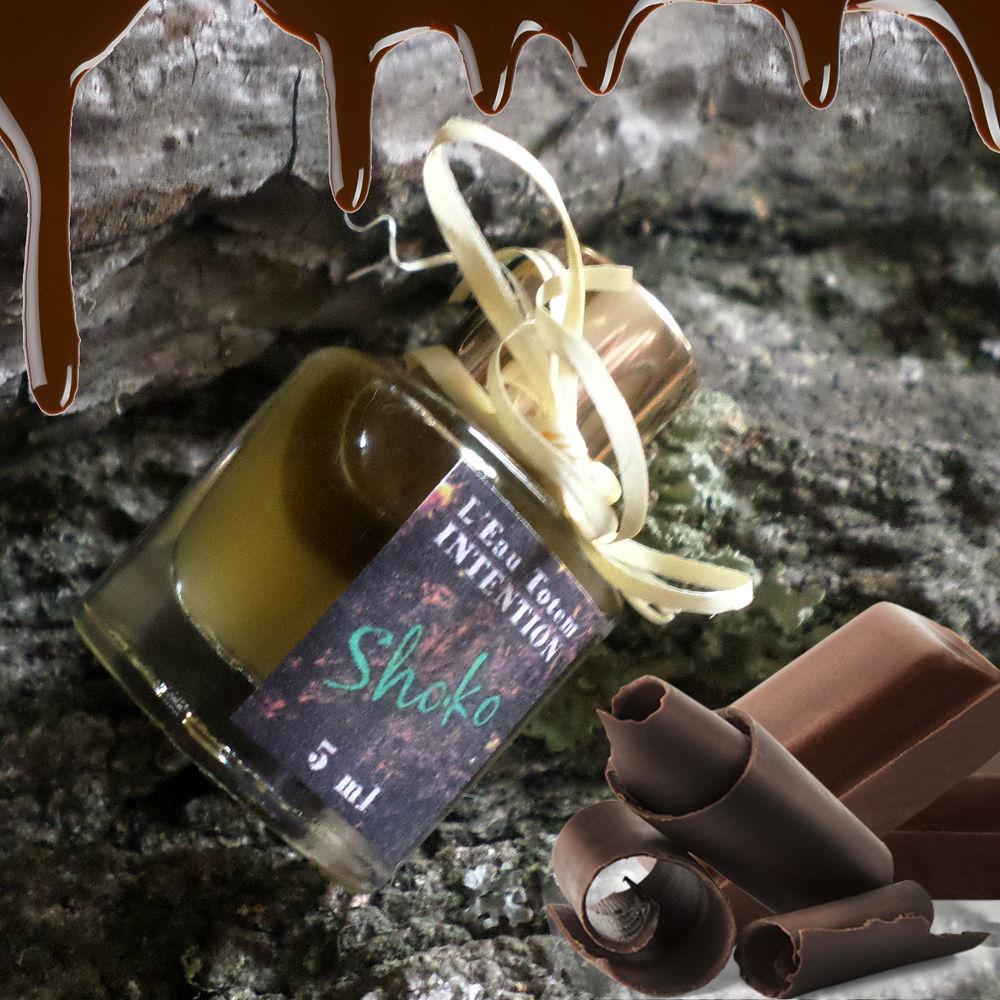шоколад парфюмерия, шоколад, ароматы счастья, парфюмерные тотемы, акция, конкурс коллекций, магия ароматов