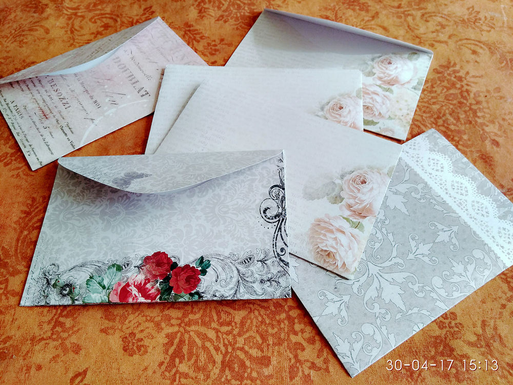 Вес открытки в конверте, фото красивые смешные