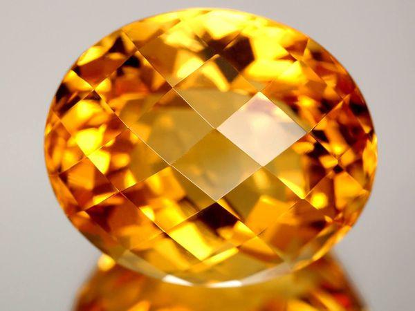 Закончена! Распродажа драгоценных камней Часть 4! | Ярмарка Мастеров - ручная работа, handmade