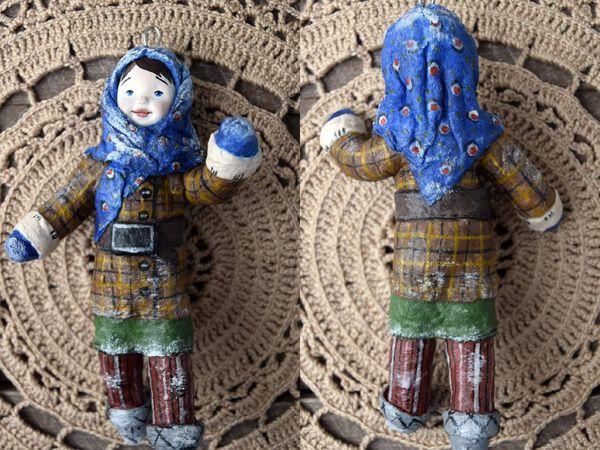 Новинки! | Ярмарка Мастеров - ручная работа, handmade