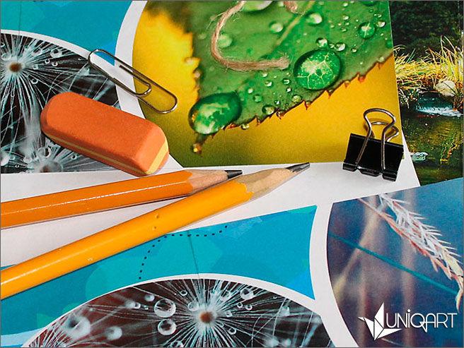 компьютерная графика, дизайн, дизайнер, photoshop, баннер, баннер для магазина, баннер на заказ, фирменный стиль, полиграфия, реклама, реклама магазина, разработка стиля, логотип, корпоративные подарки, сувениры и подарки, заказ, макет, фотоколлаж, обработка фотографий, маркетинг