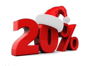 Распродажа скидки до 20% | Ярмарка Мастеров - ручная работа, handmade