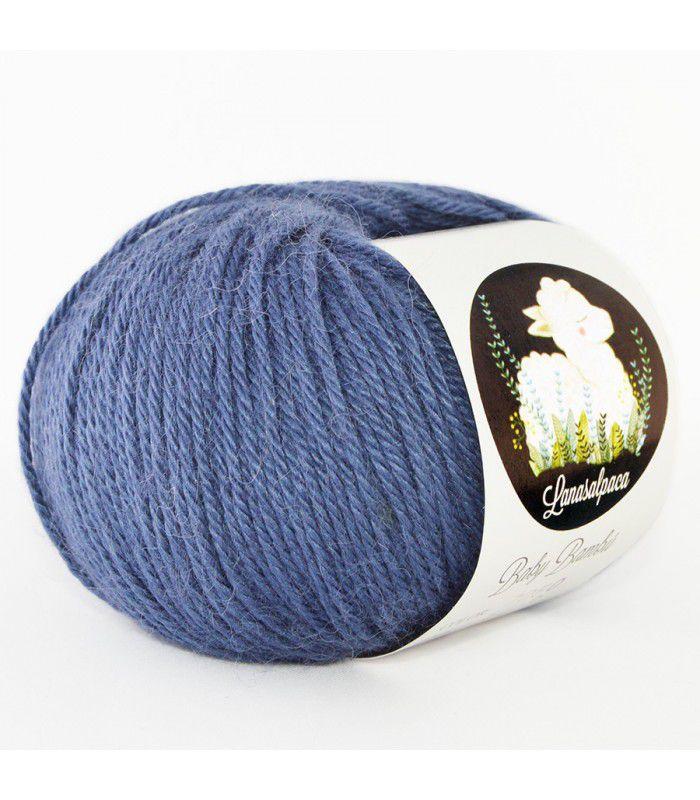 пряжа, пряжа для вязания, пряжа на заказ, совместная закупка