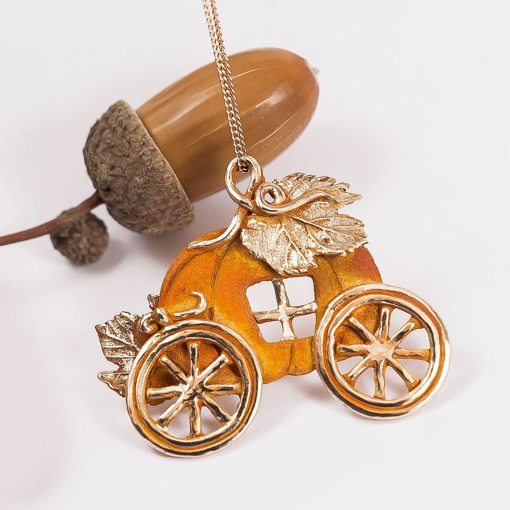мастер-класс, металлическая глина, бронзовая глина, металклэй, металклей, карета, бронза, пластичная бронза