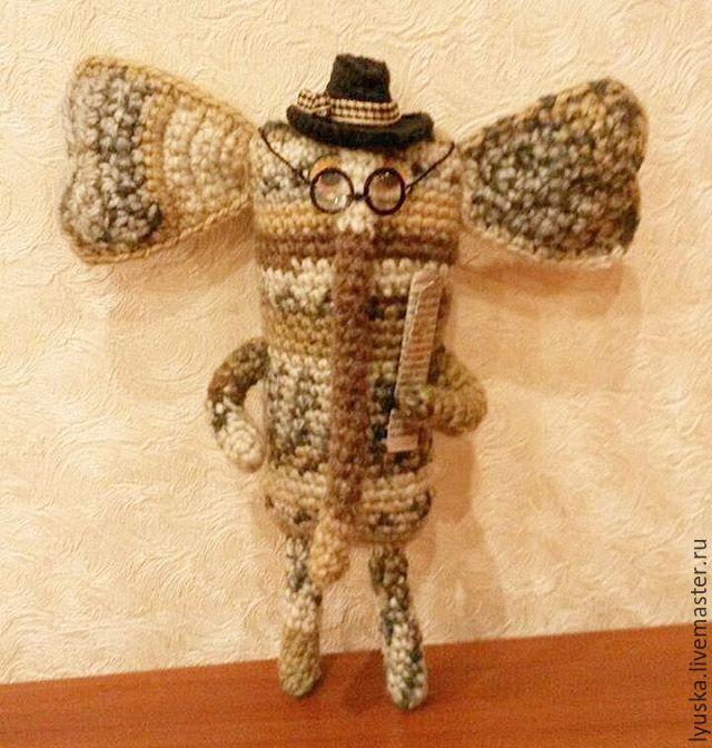 шляпа с полями для куклы, аксессуары для кукол