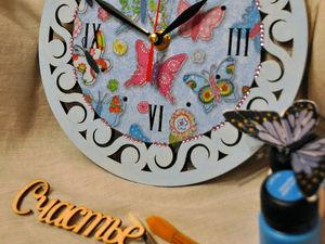 """Весенний конкурс коллекций """"Жаркий май"""". Ярмарка Мастеров - ручная работа, handmade."""