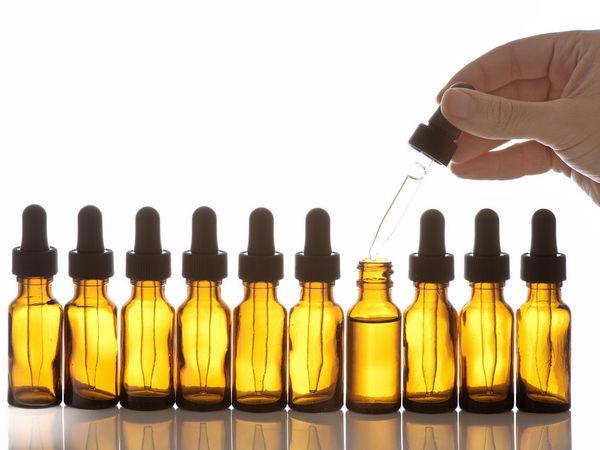 Что важно знать при выборе натурального аромата. Две стороны одной медали
