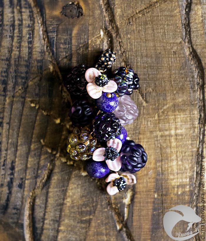 листики, лист из бронзы