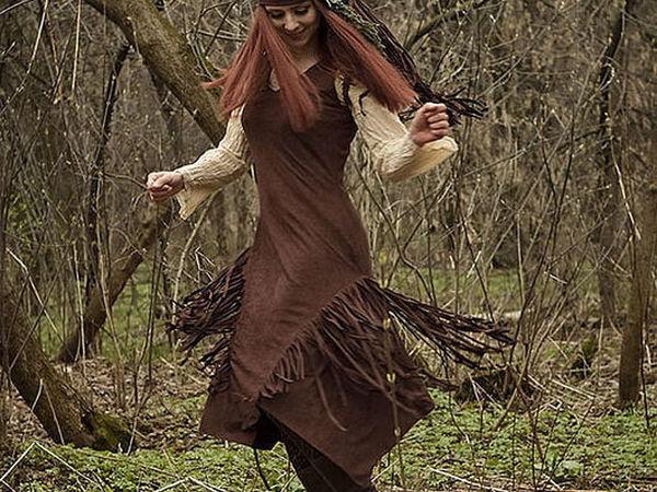 Пристрой: два платья) | Ярмарка Мастеров - ручная работа, handmade