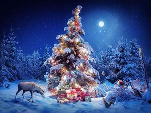 До Нового года осталось 16 дней!!!Сегодня скидка 16%!!!   Ярмарка Мастеров - ручная работа, handmade