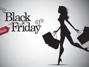 Черная пятница 24 и 25 ноября!!!  Скидки от 20 до 50%!!!   Ярмарка Мастеров - ручная работа, handmade