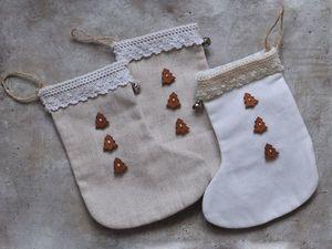 Новогодние подарки Покупателям!. Ярмарка Мастеров - ручная работа, handmade.