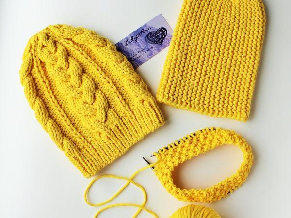 Летние скидки на зимние вещи ;-) | Ярмарка Мастеров - ручная работа, handmade