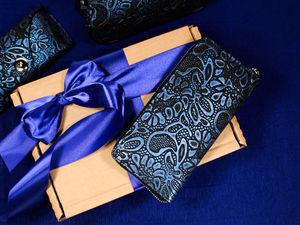 Пусть подарок запомнится на долго!!. Ярмарка Мастеров - ручная работа, handmade.
