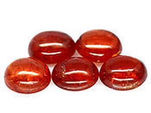 Распродажа камней с 18 по 23 октября. Ярмарка Мастеров - ручная работа, handmade.