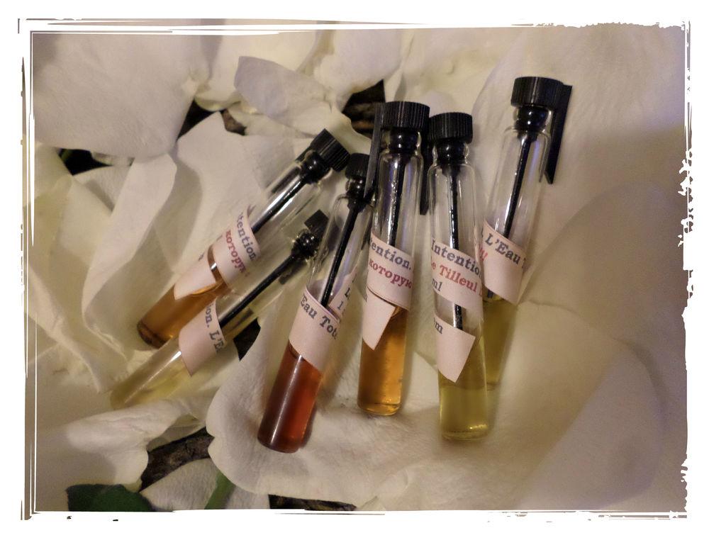 ароматный подарок, тотемы и обереги, оберег, парфюмерный тотем, духи в подарок, парфюм авторский, духи авторские, бонус за заказ