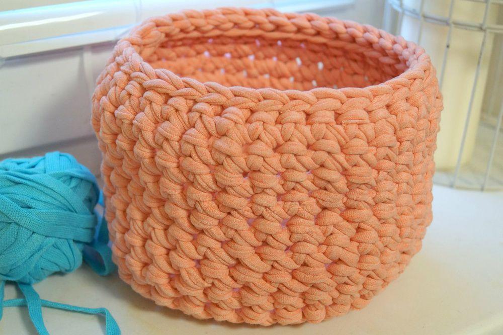 крылья искусства, ручное вязание