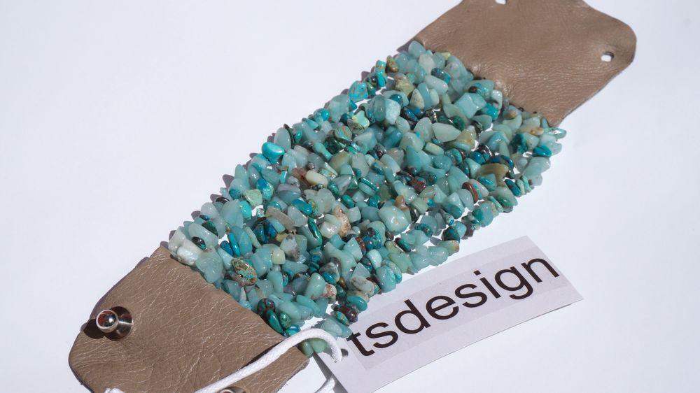 натуральные камни, tsdesign