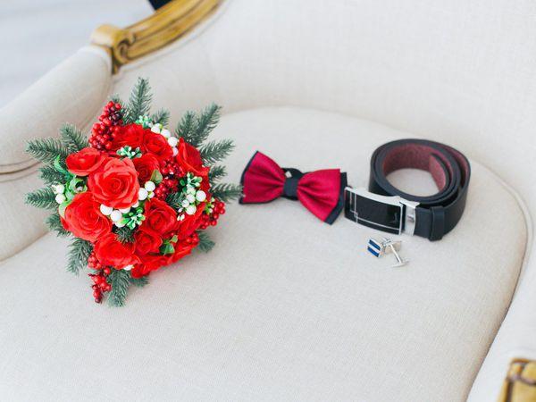 Свадебные букеты из полимерной глины | Ярмарка Мастеров - ручная работа, handmade