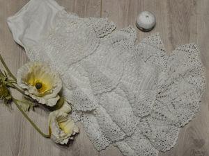 Свадебная юбка в стиле стимпанк своими руками. Ярмарка Мастеров - ручная работа, handmade.