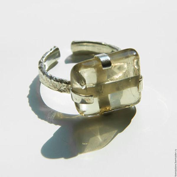 распродажа украшений, серебряные украшения, лунный камень