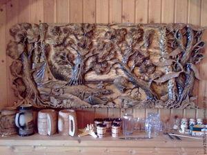 Подписчикам и просто покупателям   Ярмарка Мастеров - ручная работа, handmade