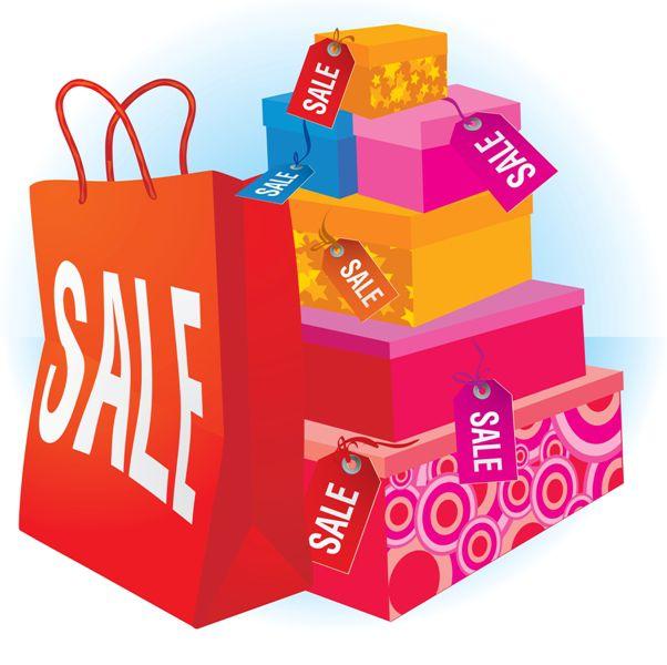 акция, распродажа, распродажа готовых работ, скидки, скидка 10%, скидка 15%, скидки 20%, скидки 25%, скидки 30%, весенние скидки, 8 марта, подарки, купить подарок, подарок на 8 марта, подарок женщине, купить недорого, праздник, праздничные скидки, праздничная распродажа, праздничная акция