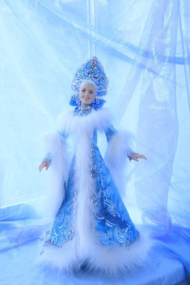 картинки снегурочка из сказки костюмы фото африки