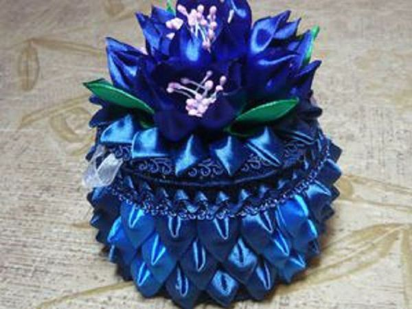 Розыгрыш конфетка   Ярмарка Мастеров - ручная работа, handmade