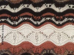 Вязаный спицами свитер 50-52 размера. Ярмарка Мастеров - ручная работа, handmade.