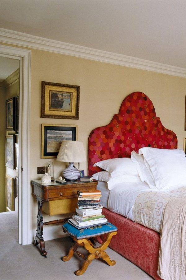 мотивация, идеи для дома, декор интерьера
