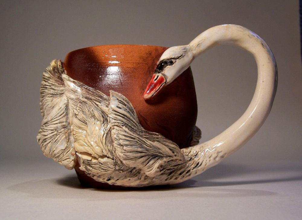 керамика, керамика мастер-класс