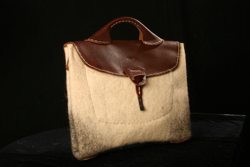 обучение, шкатулочка, мастер-класс, сумка валяная, войлок, войлочная сумка