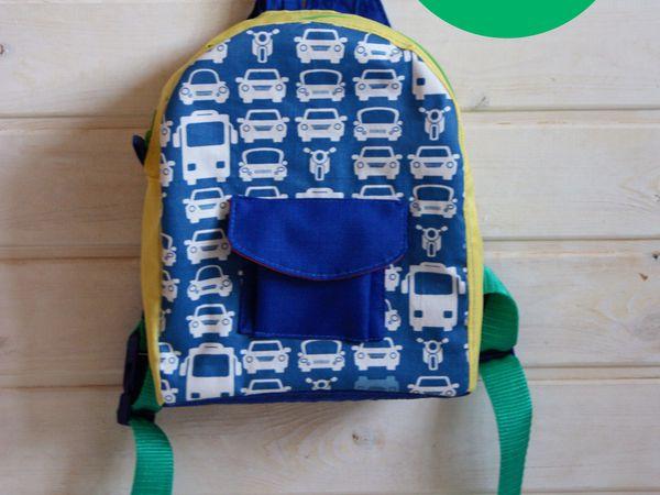 Долгожданная распродажа рюкзаков и сумок :)   Ярмарка Мастеров - ручная работа, handmade