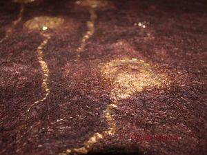 Конкурс коллекций от Пушинки) Часть 2) | Ярмарка Мастеров - ручная работа, handmade