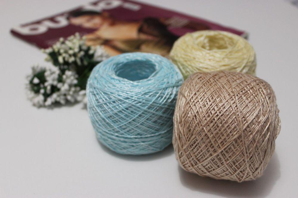 вязание, вязание на заказ, вязание спицами, вязание для детей, вязание на машине, плед вязаный, детский плед, плед ручной работы, плед на выписку, плед в подарок