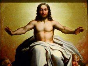 Шедевры пинакотеки Ватикана. Часть 2 | Ярмарка Мастеров - ручная работа, handmade